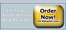 Order Electronic Kindle Version on Amazon.com